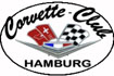 Corvette-Club Hamburg